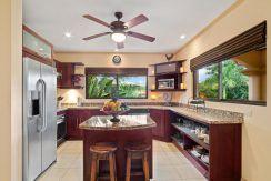 villas-venado-costa-rica-condos-for-sale_50379713171_o