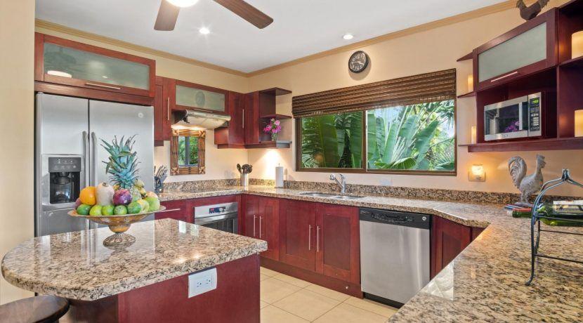 villas-venado-costa-rica-condos-for-sale_50379713191_o