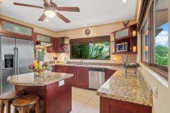 villas-venado-costa-rica-condos-for-sale_50379713246_o