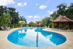 villas-venado-costa-rica-condos-for-sale_50379713251_o