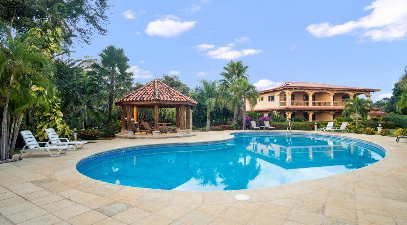 villas-venado-costa-rica-condos-for-sale_50379893832_o
