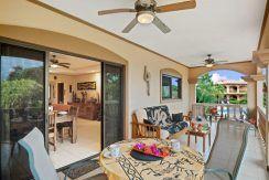 villas-venado-costa-rica-condos-for-sale_50379894062_o