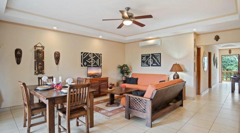 villas-venado-costa-rica-condos-for-sale_50379894132_o