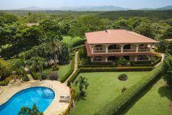 villas-venado-drone-11_50379048443_o
