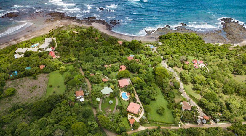 villas-venado-drone-15_50379048413_o