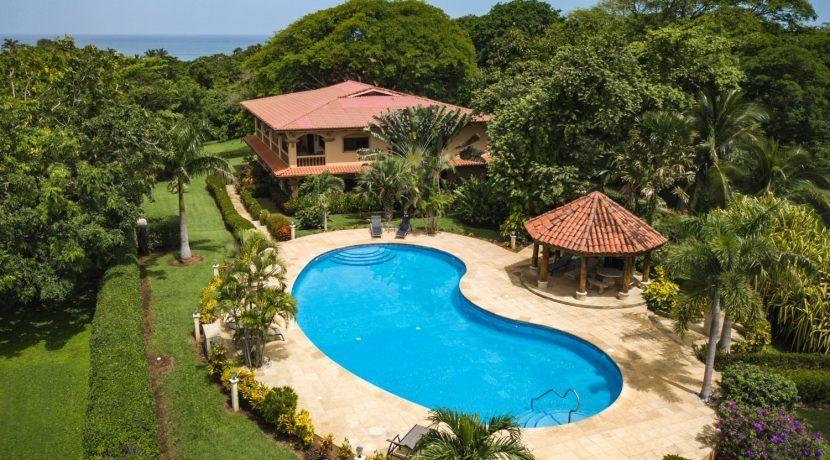 villas-venado-drone-3_50379925452_o