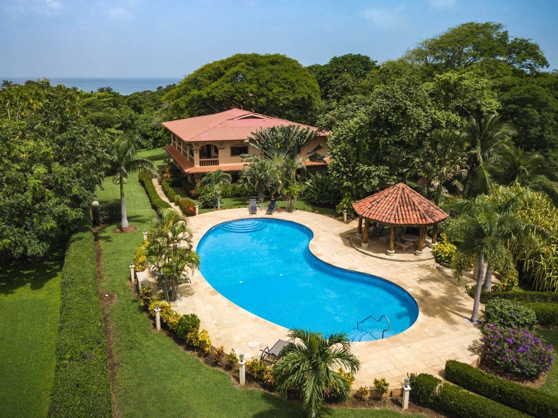 Villas Venado 2 Bedroom beachside condos