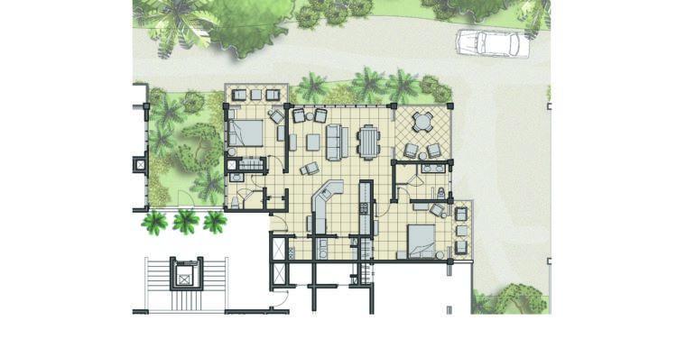 S:ProyectosCanopySchematic Design-OssenbachUNITS 3-4 Comerci