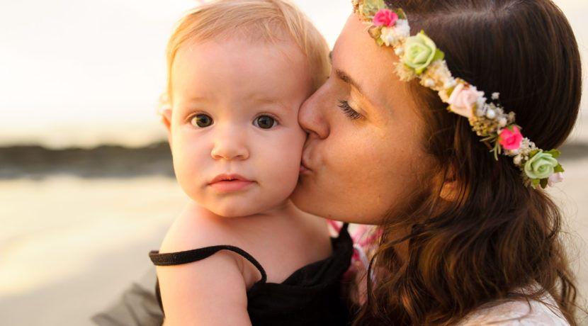 Tamarindo Family Photos-1098