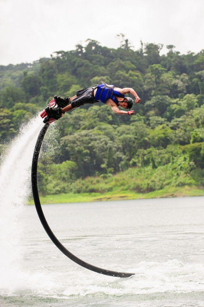Flyboarding-7724