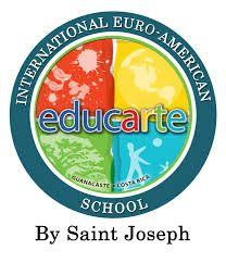 Educarte International School private School Guanacaste Costa Rica