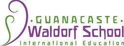 Waldorf Private School Guanacaste Costa Rica