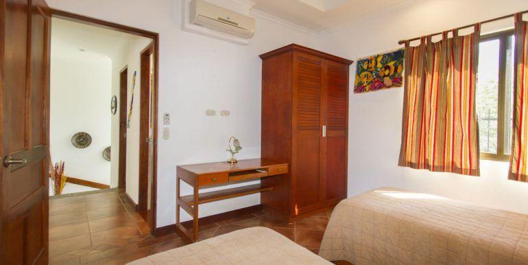 VC-Bedroom