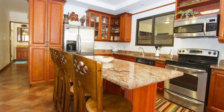 VC-Kitchen
