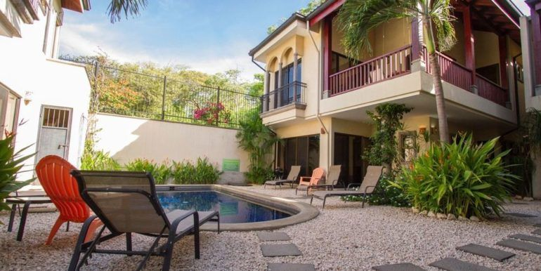 Villa-Bougainvillea-Condo-Playa-Grande-Costa-Rica