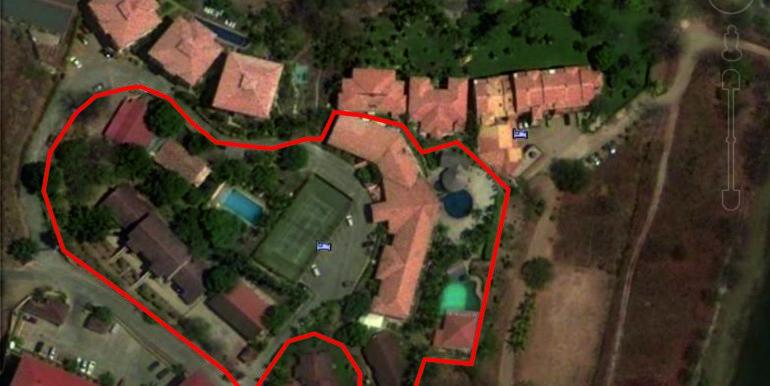 Mapa FMR
