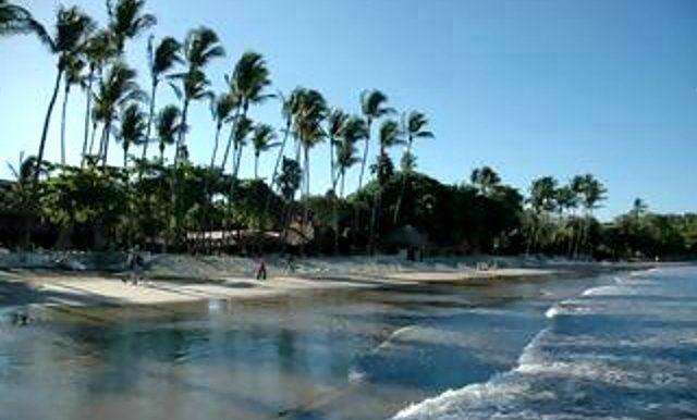 P tamarindo_beach_22