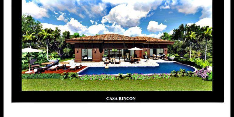 2.CASA-RINCON-2