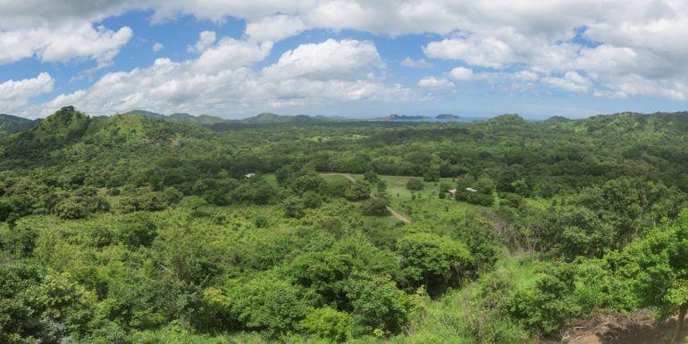 panorama vista