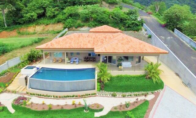 9004-01-Villa Mar Vista