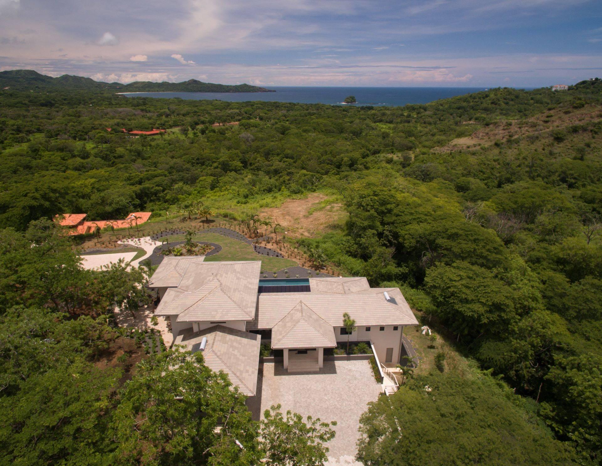 Villa Tropical | Costa Rica Real Estate and Rentals