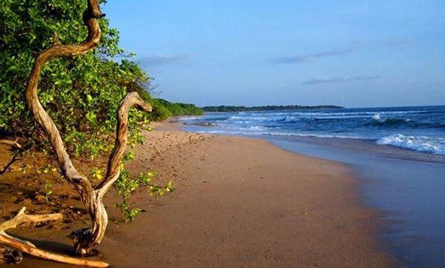 03.beach
