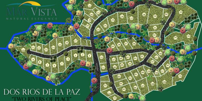 Dos-Rios-Master-Plan.-Feb.14.15