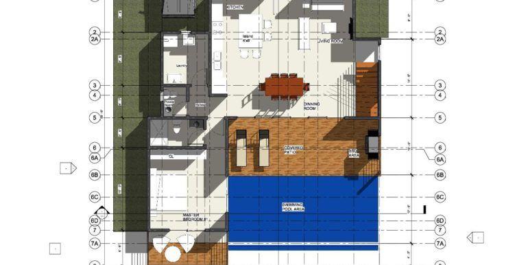 Floor-Plan-42