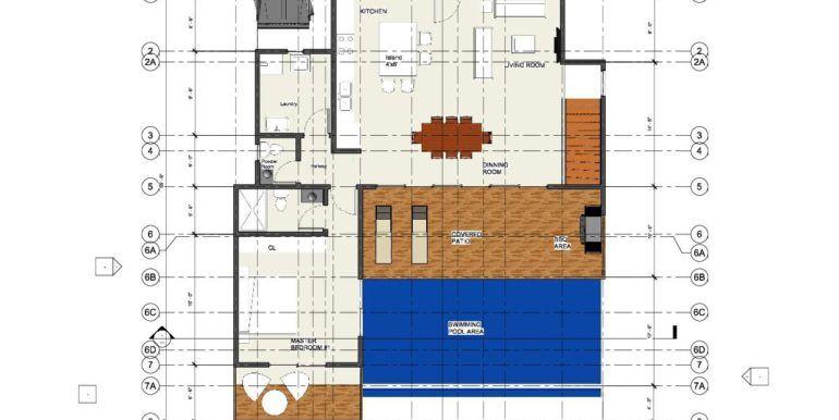 Flor-Plan-42-Dimensions