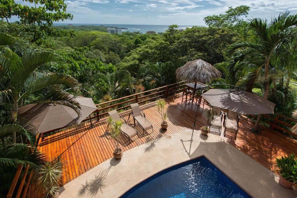 Casa Mirador – Owner Financing Available