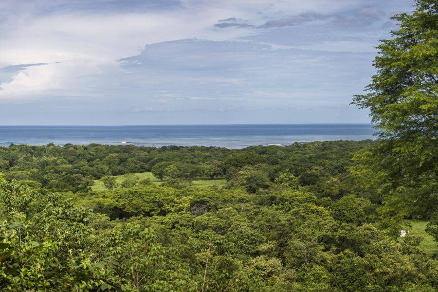 Land in Playa Negra, Guanacaste