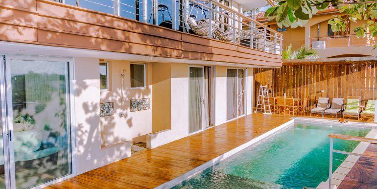Waterfall House - pool 4 (1)