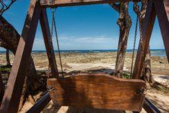 Bonita beach 1
