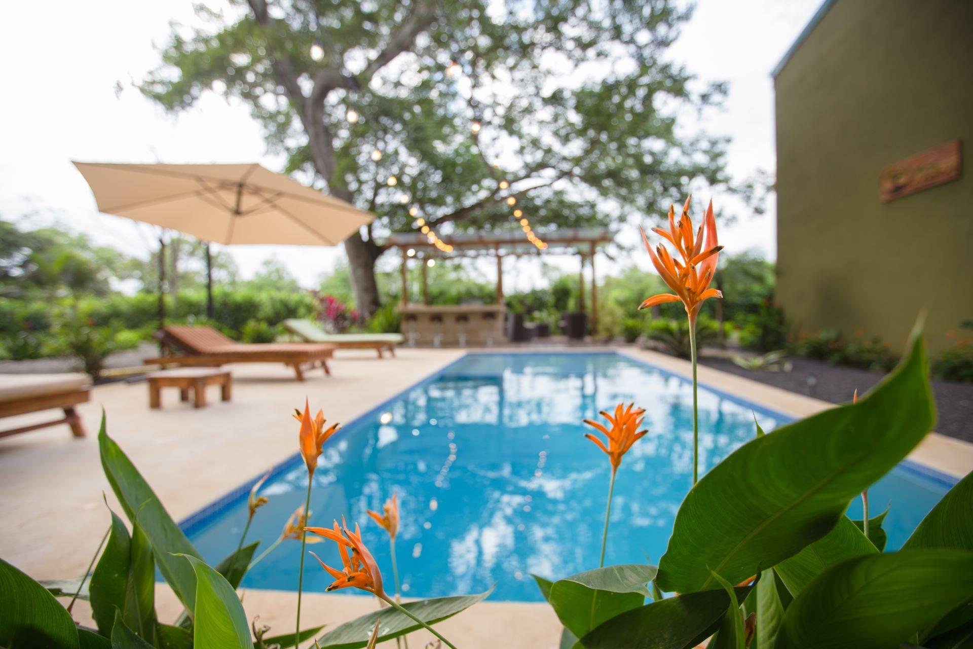 Villas Guapinol – Apartment Complex Great ROI