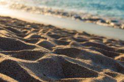 Playa Conchal 2