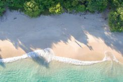Playa Conchal 3