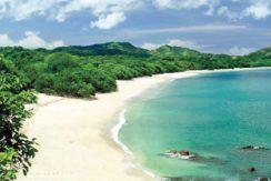 Playa Conchal 4