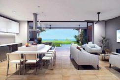 Playa Conchal Aromo 3