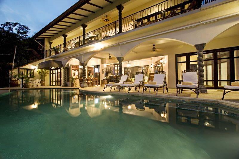 Casa Vista Magnifica
