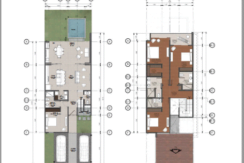 aromo floor plan 2