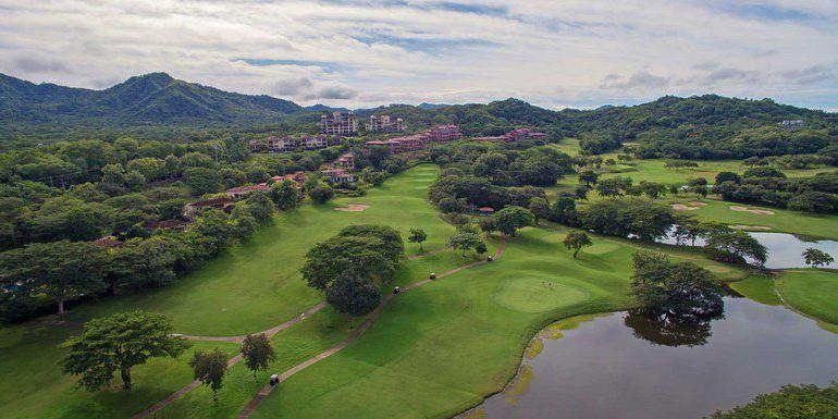 Campo_Golf-DJI_0026