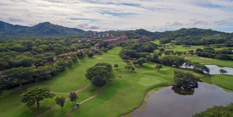 Campo_Golf-DJI_0026(1)