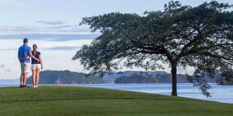d_golf_conchal_004