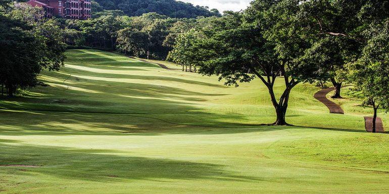 d_golf_conchal_065