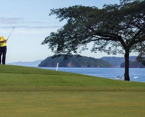 d_golf_conchal_081