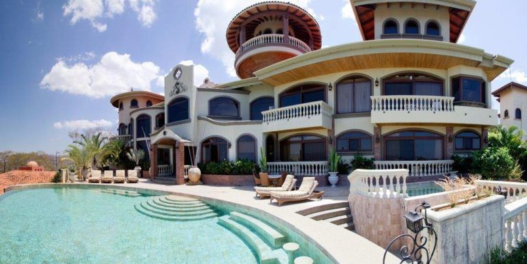 Casa Los Congos09