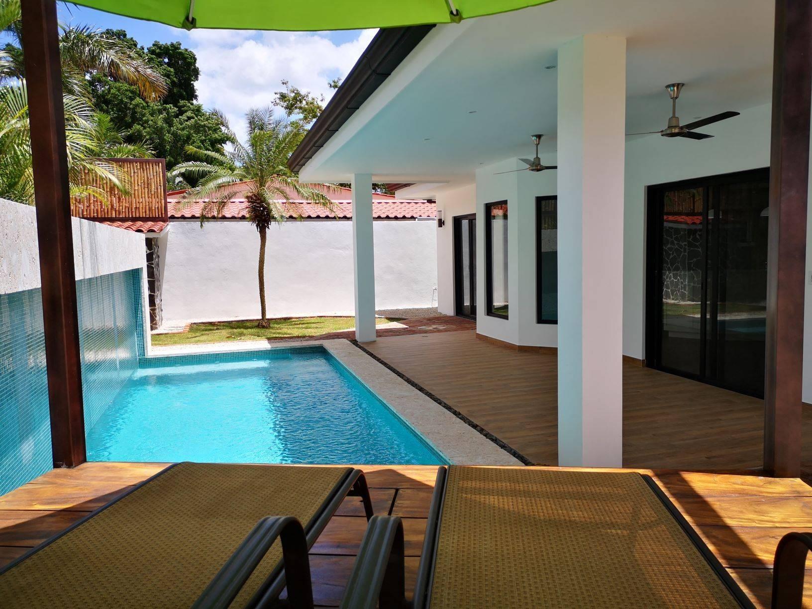 Brand new home $459K