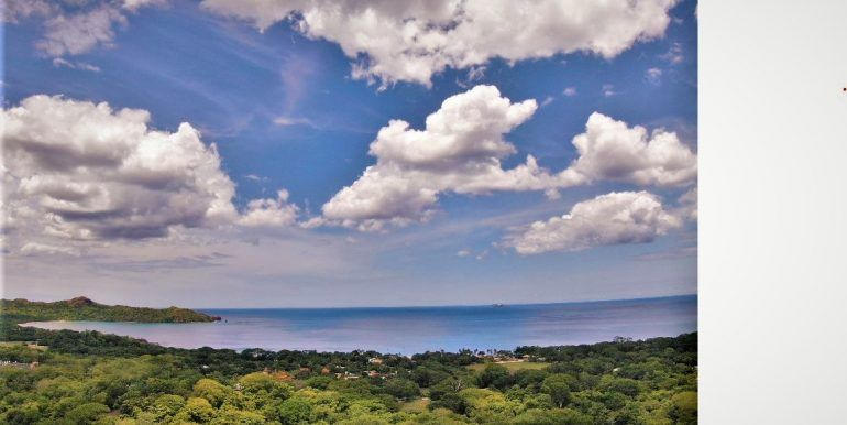 Lot 50.1-ocean view ,a