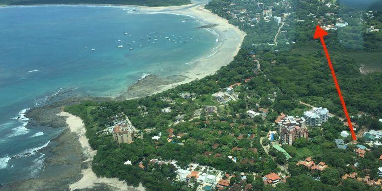 Playa-Tamarindo-vue-aerienne-copie-1