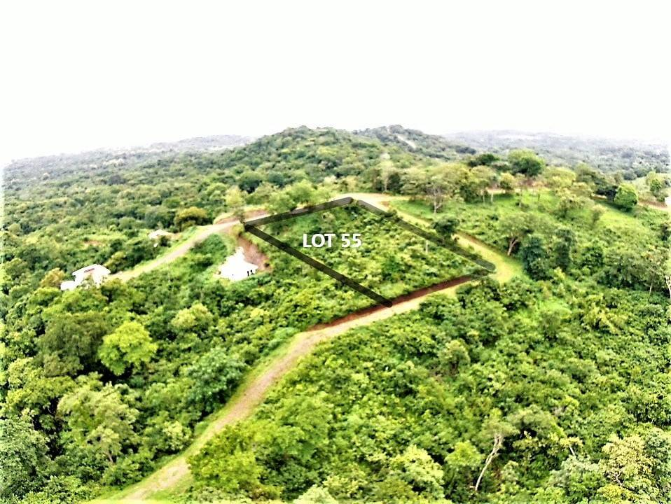 Property in Lagarto – Lot C55